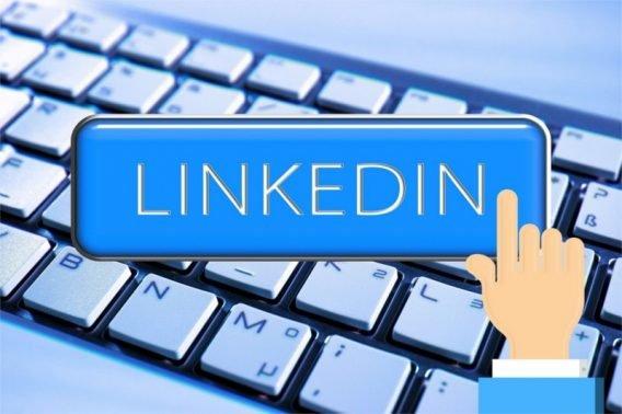 Proud Media - Czym jest LinkedIn?