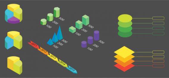 Proud Media - Narzędzia do tworzenia infografik