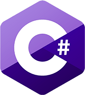 Technologie - C#