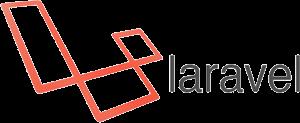 Technologie - Laravel