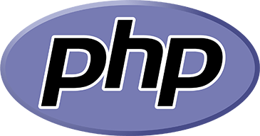 Technologie - PHP