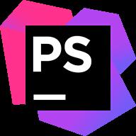 Technologie - PHPStorm