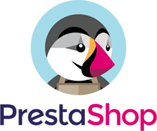 Technologie - Presta Shop