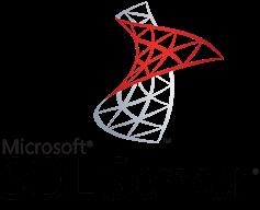 Technologie - SQL