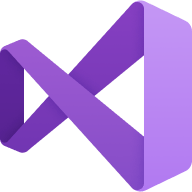 Technologie - Visual Studio