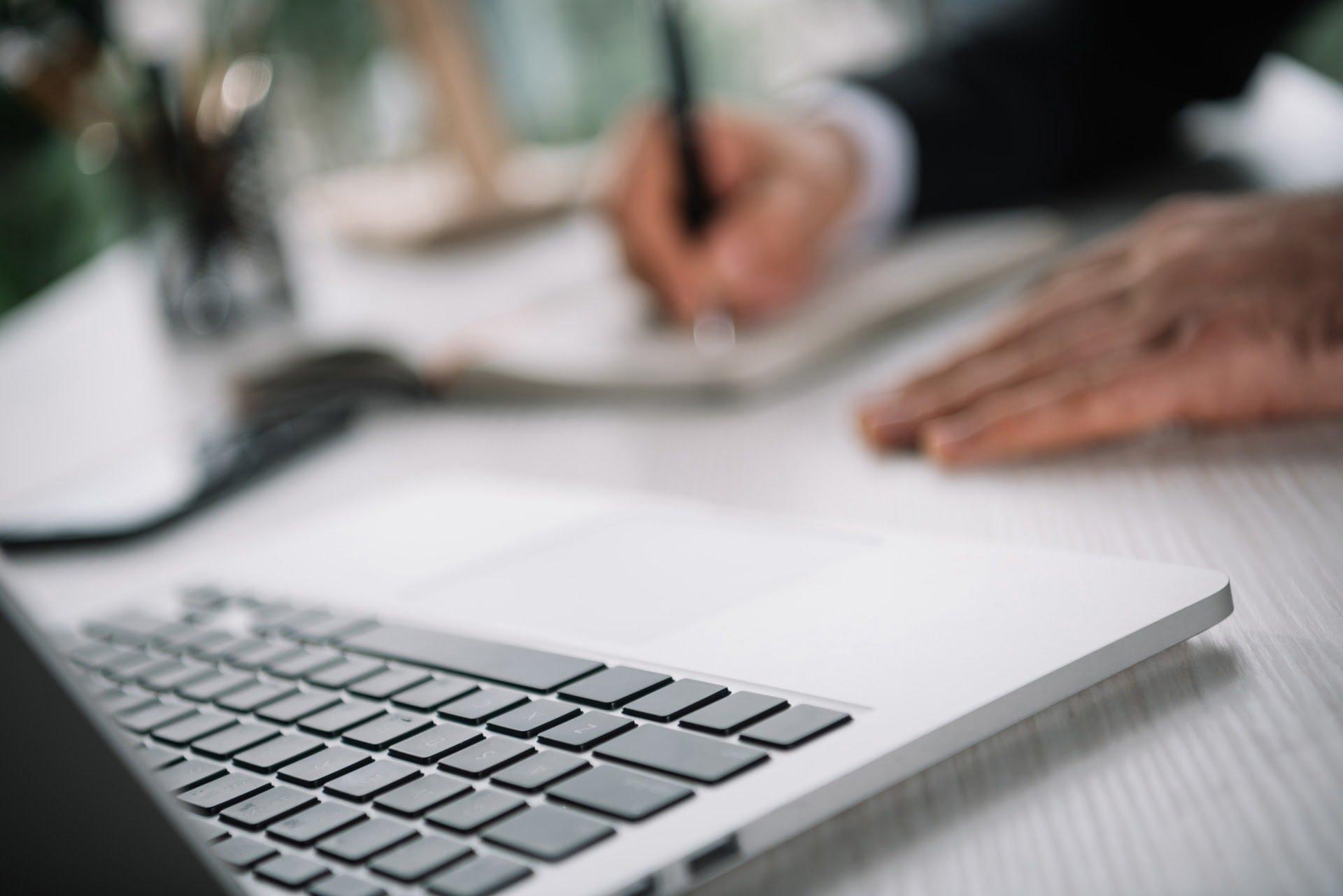Dlaczego warto założyć bloga?