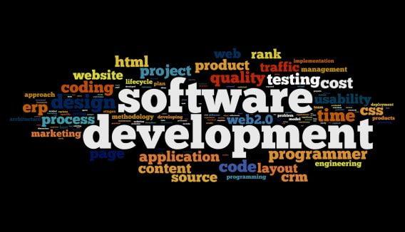 Proud Media - Czym jest Software House?