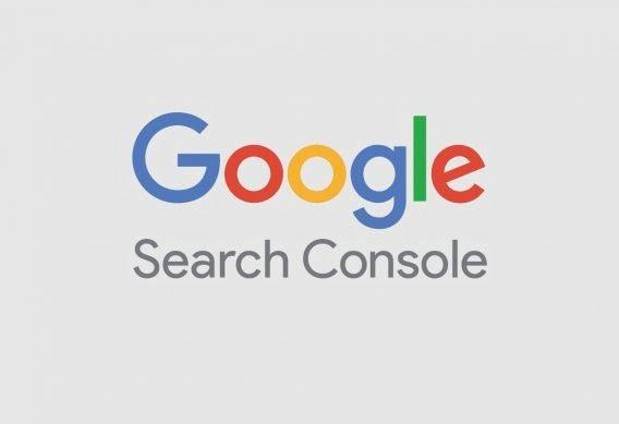 """Proud Media - Google Search Console – Nie udało się załadować zasobów, """"Inny błąd"""""""